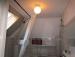 badkamer-1-oud-1