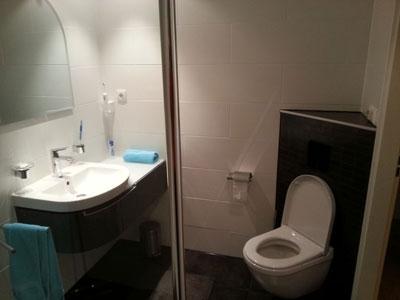 Sanitair | SvK Klussen | 06 814 198 89 | Huissen | Gelderland ...